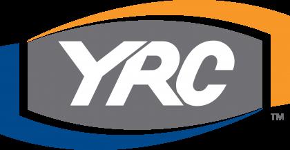 Yellow Roadway Corporation Logo