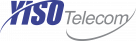 Yiso Telecom Logo