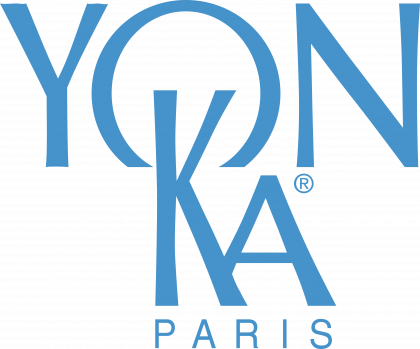 Yonka Logo