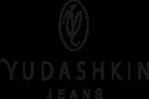 Yudashkin Jeans Logo