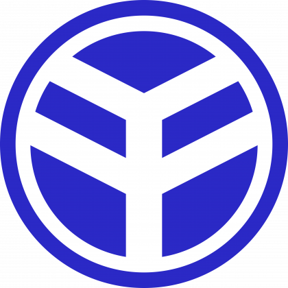 Yue Yuen Industrial Holdings Logo