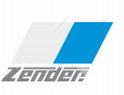 Zender GmbH Logo