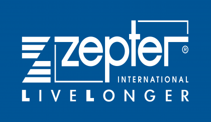 Zepter Cosmetics Logo