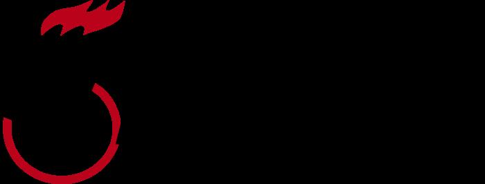 Ziegler Logo old