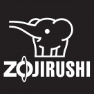 Zojirushi Corporation Logo