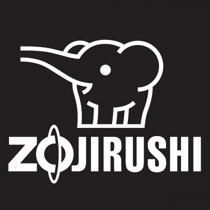 Zojirushi Corporation Logo