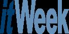 itWeek Logo