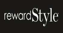 rewardStyle Logo