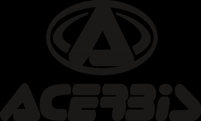 Acerbis Logo full