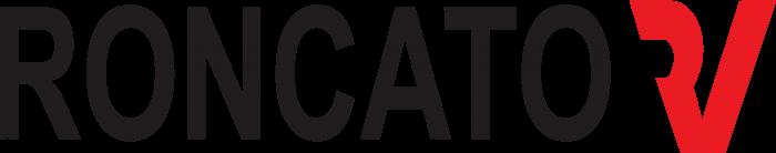 Roncato Logo horizontally
