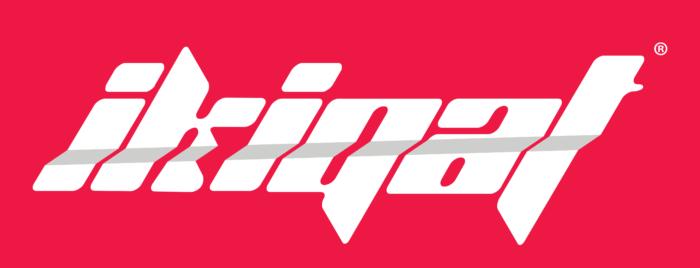 İKİQAT Logo horizontally