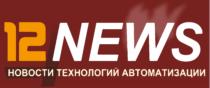 12news Logo