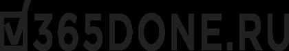 365done Logo 1