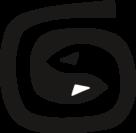 3d Studio Max 7 Logo