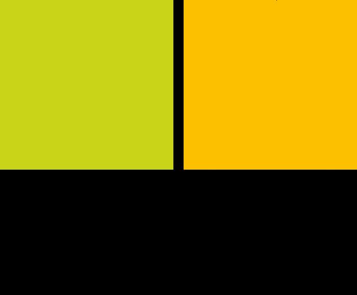 AMF Logo