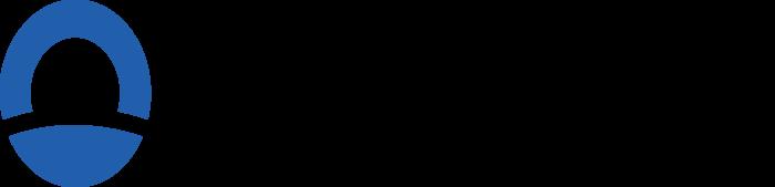 AZIMUT Hotels Company Logo