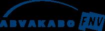 Abvakabo FNV Logo