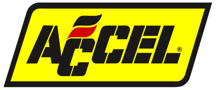 Accel Logo old
