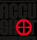 Accu Shot Logo