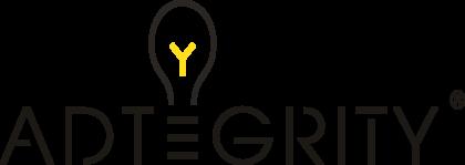 Adtegrity Logo old