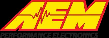 Advanced Engine Management Logo