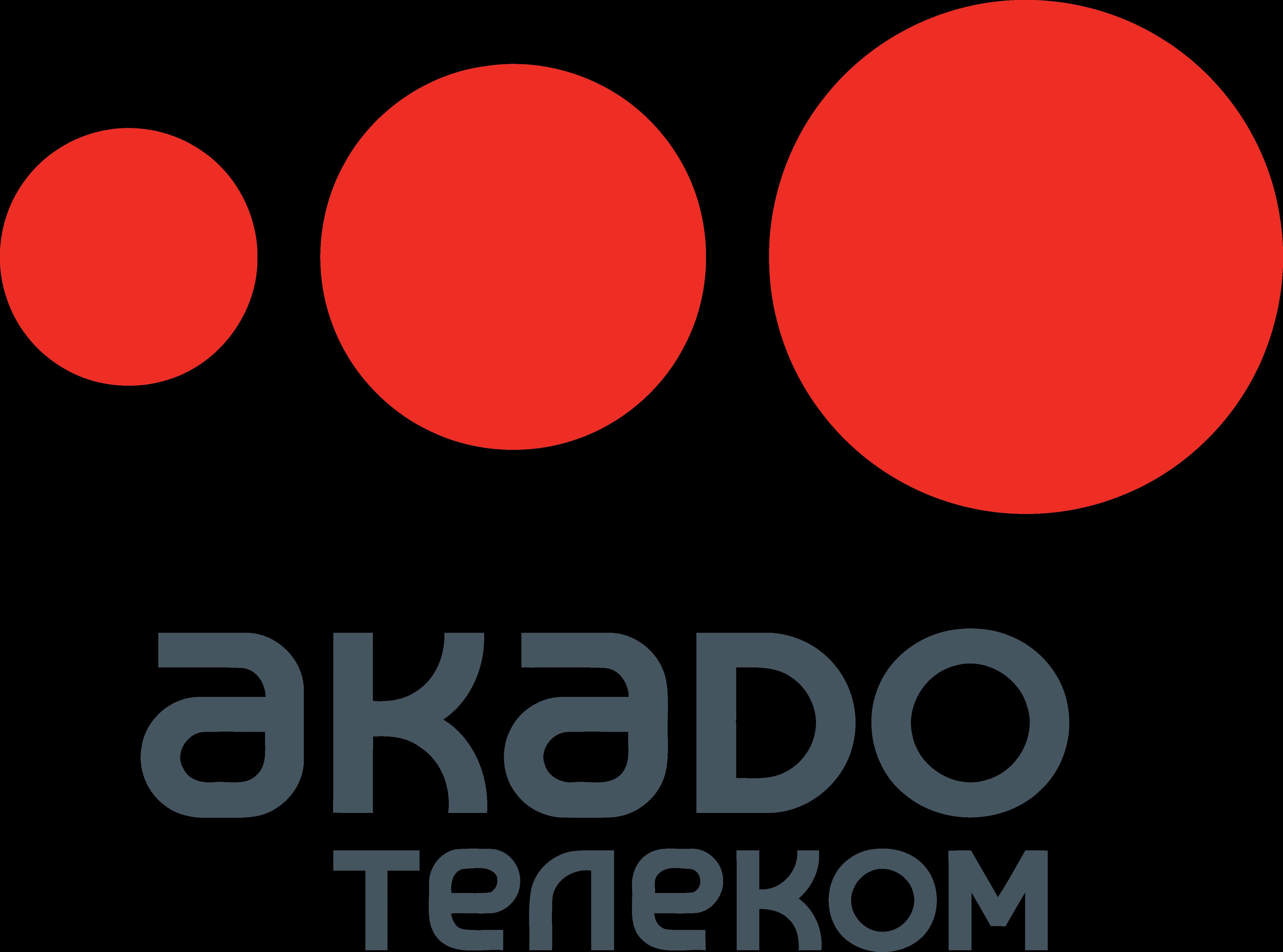 Компания акадо официальный сайт кульдурская горная компания сайт
