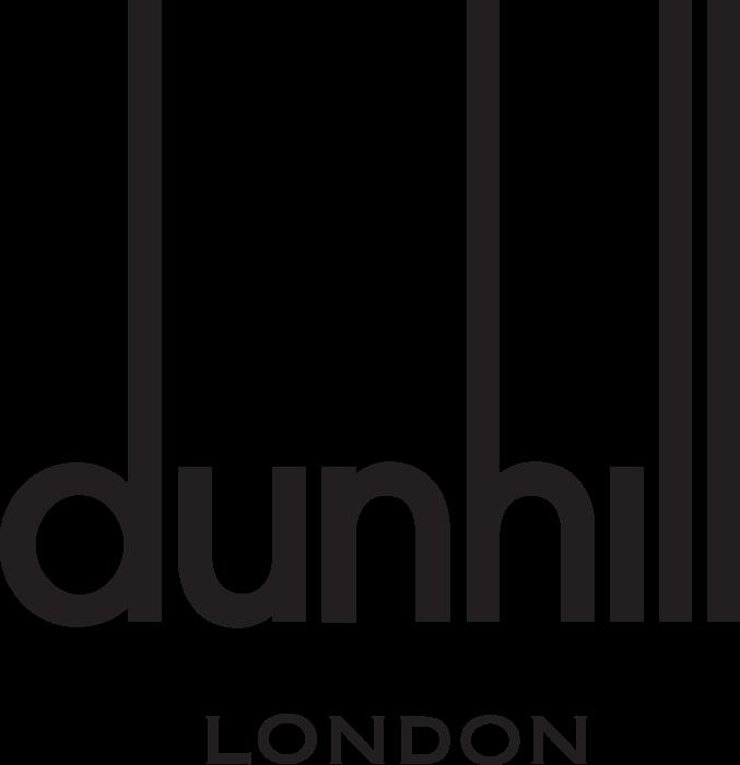 Alfred Dunhill, Ltd Logo 1