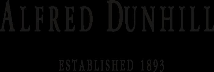 Alfred Dunhill, Ltd Logo 2