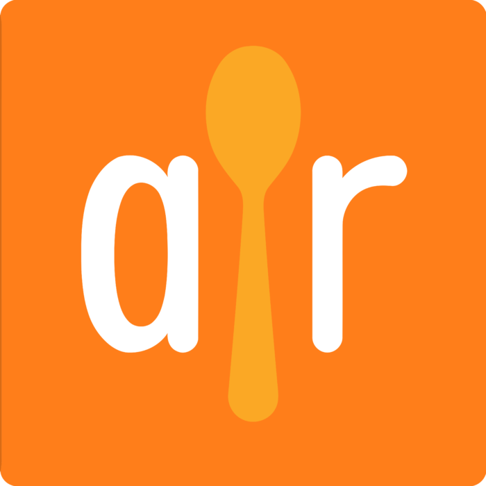 Allrecipes Logo
