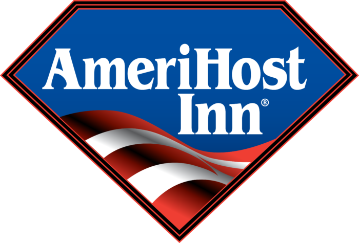 AmeriHost Inn Logo