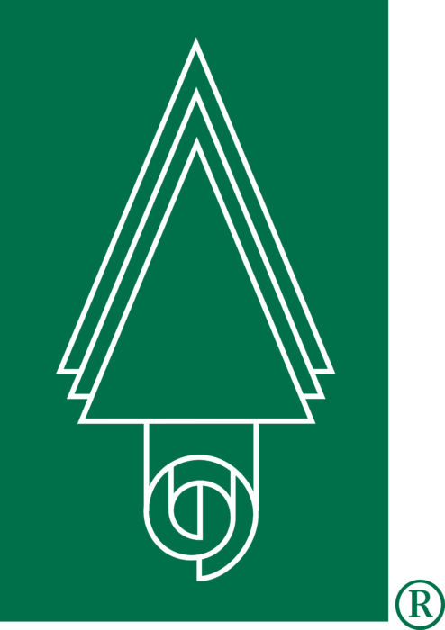 American Forest & Paper Association Logo