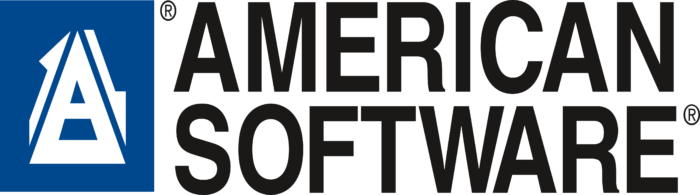 American Software Logo