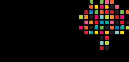 Angoss Software Corporation Logo