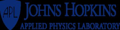 Applied Physics Laboratory Logo