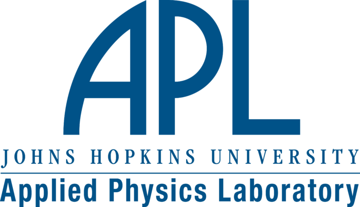 Applied Physics Laboratory Logo old