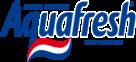 Aquafresh Logo 1