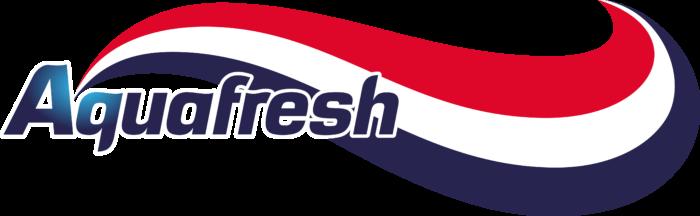 Aquafresh Logo 2