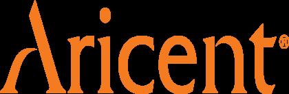 Aricent Group Logo