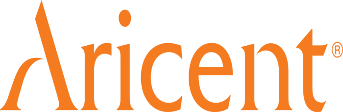 Aricent Group Logo
