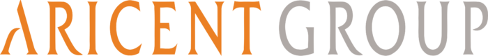 Aricent Group Logo old