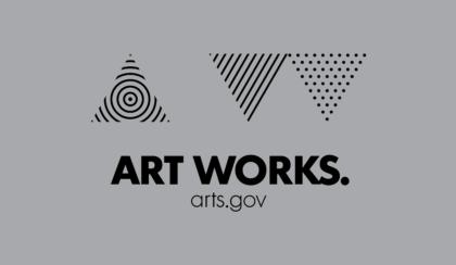 Art Works Logo