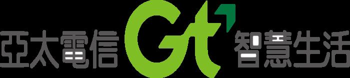 Asia Pacific Telecom Logo 1