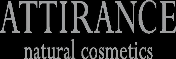 Attirance Logo
