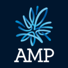 Australian Mutual Provident Society Logo