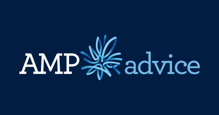 Australian Mutual Provident Society Logo full