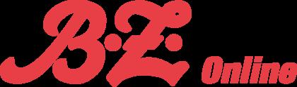 BZ Online Logo