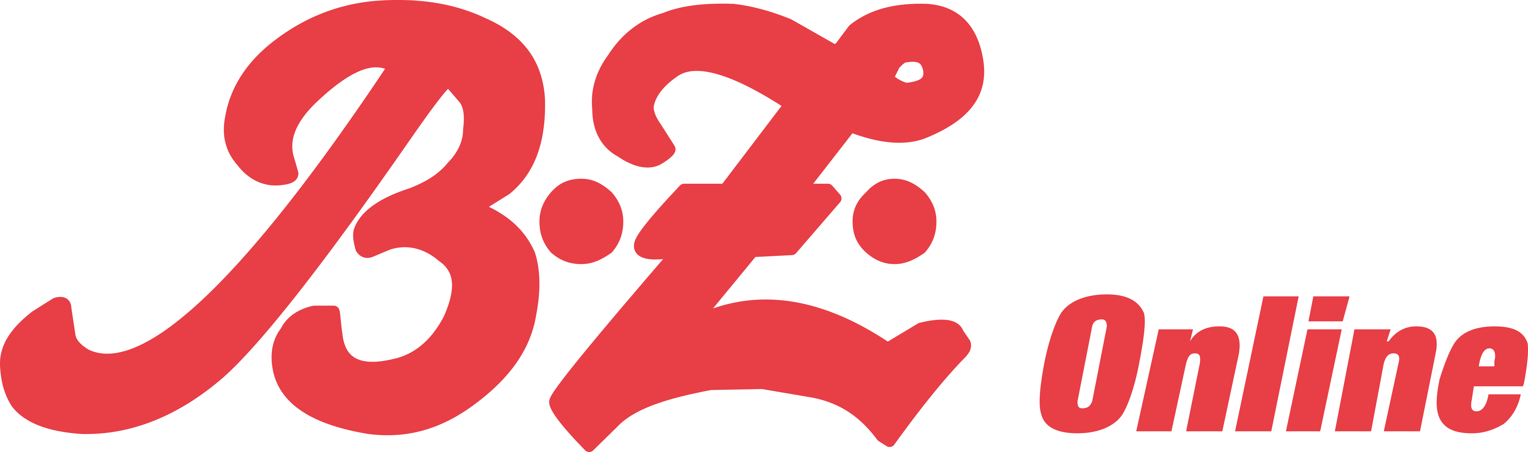 BZ, BTZ, TZB Designed by SNLogos | BrandCrowd
