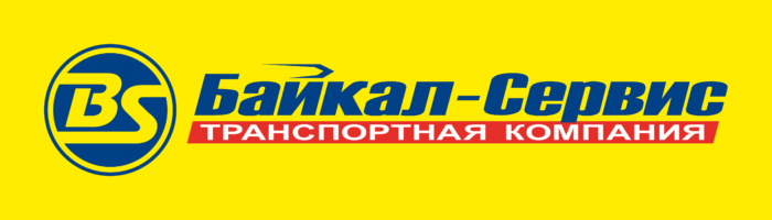 Baikal Service Logo old