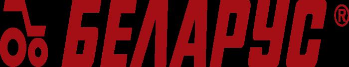 Belarus Logo old