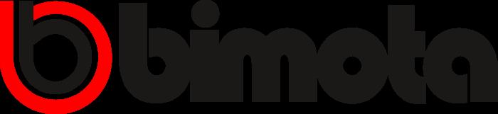 Bimota Logo horizontally